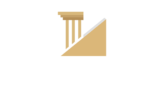 Mantra Law Office